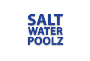 Salt Water Pool