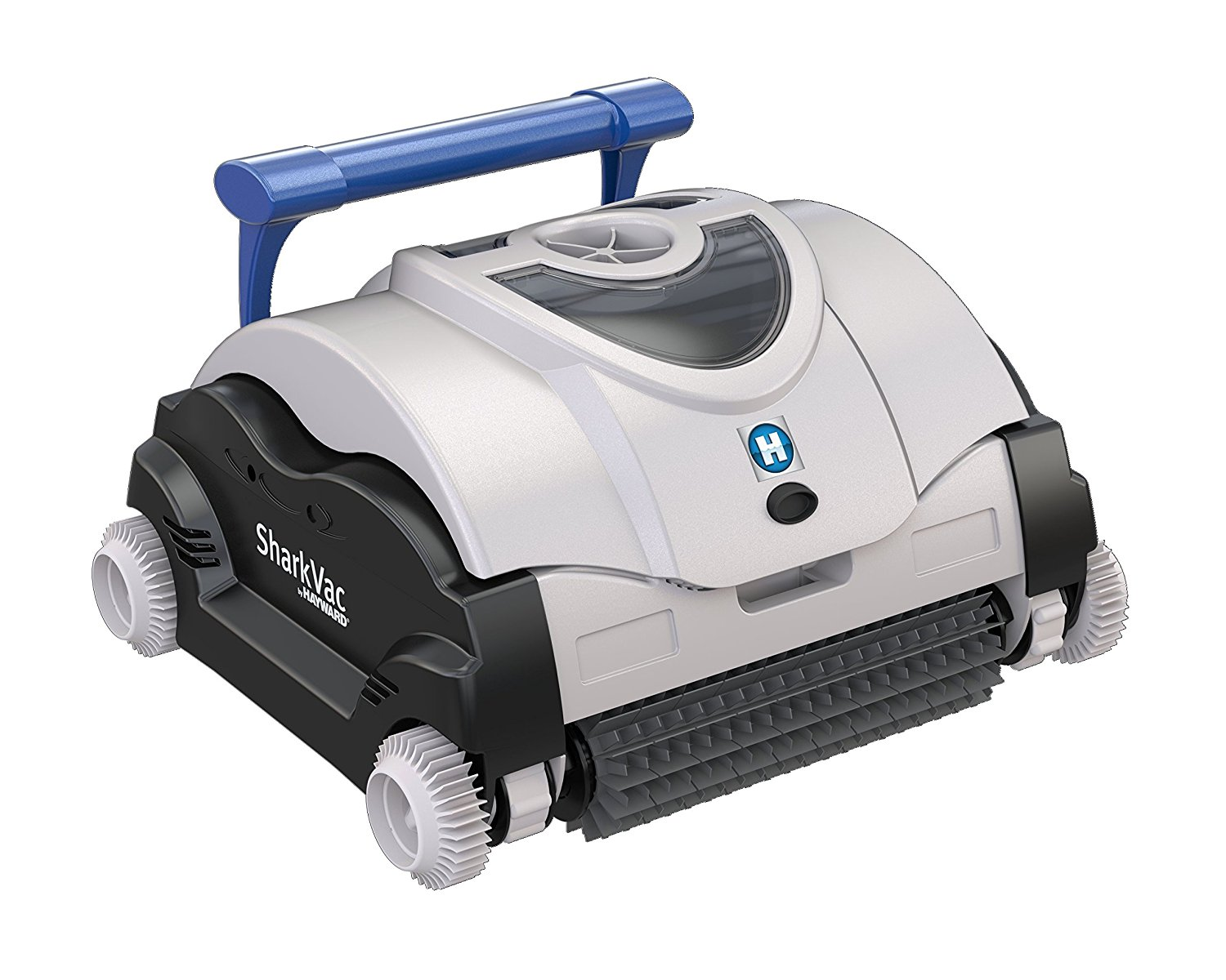 Hayward RC9740CUB SharkVac Robotic Pool Cleaner